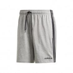 Pantaloni Scurti Adidas E 3s Shrt Sj - DU0493