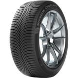 Anvelopa auto all season 185/65R15 92V CROSSCLIMATE+ XL, Michelin