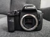Canon EOS 7D (Body Only) - Aparat foto
