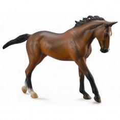 Figurina Iapa Bay Deluxe Collecta, 3 ani +