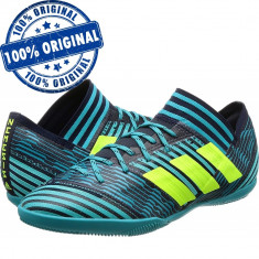 Pantofi sport Adidas Nemeziz Tango 17.3 pentru barbati - originali - fotbal