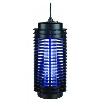 Aparat electric impotriva insectelor Insect Killer foto