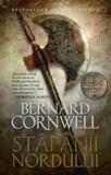 Stapanii Nordului. Vol. 3/Bernard Cornwell