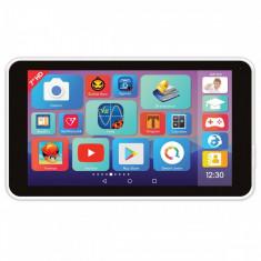 Tableta educativa pentru copii Lexibook, 7 inch, Android