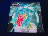 Zodiac - Disco Alliance _ vinyl,LP _ Melodia ( 1981, URSS)