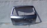 Hayon Fiat Stilo An 2002-2010