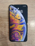 IPhone XS Max, Auriu