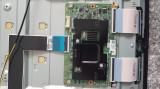 T-con tv Smart Samsung UE-40F6400