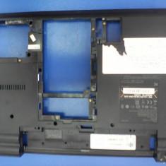 Bottomcase Lenovo E420