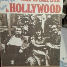 Viata de toate zilele la Hollywood – Charles Ford