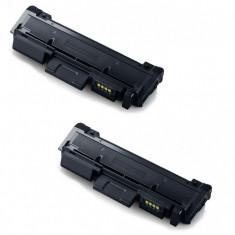 2 buc Toner Compatibil ECO BOX 106R02778