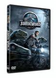 Jurassic World (Jurassic Park 4) - DVD Mania Film