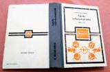 Agenda radioelectronistului editia a II-a cartonata - Nicolae Dragulanescu