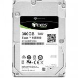 HDD Server Enterprise Performance 15K, 4KN/512E, 2.5 300GB SAS 12Gb/s