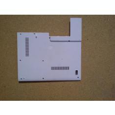 Capac bottomcase Fujitsu Amilo Pa3515. Pa3553 60.4H705.002. 31.4H705.002. 60.4h705.011