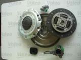 Cumpara ieftin Set ambreiaj VW SHARAN (7M8, 7M9, 7M6) VALEO 845006