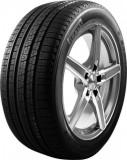 Anvelope Pirelli Scorpion Verde 275/45R20 110W Vara