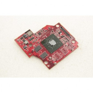Placa video functionala Dell Inspiron E1505 6400 DP/N WF147
