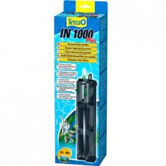 Filtru intern acvariu, IN 1000, pt 200L, Tetra