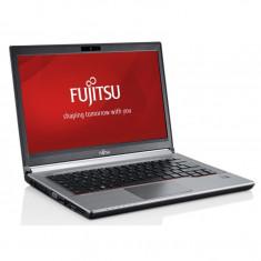 Laptop FUJITSU SIEMENS E734, Intel Core i5-4310M 2.70GHz, 16GB DDR3, 120GB SSD, 13.3 inch, 16 GB