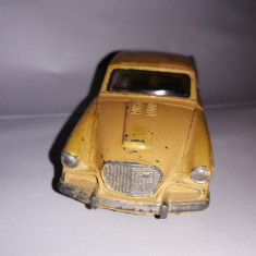 bnk jc Dinky 169 Studebaker Golden Hawk
