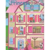 Cumpara ieftin Princess TOP - My farm