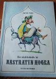 Din nazdravaniile lui Nastratin Hogea - ANTON PANN-1990