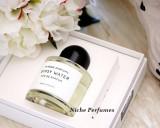 Cumpara ieftin Parfum Original Byredo Gypsy Water
