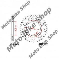 MBS Pinion spate Z53 420, Cod Produs: JTR113153