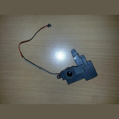 Difuzor HP DV5