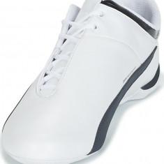 Pantofi sport Puma Drift Cat Ultra Bmw - 305987-03