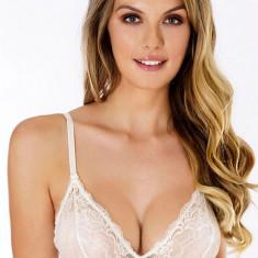 Sutien Flirty Bralette, Rosme