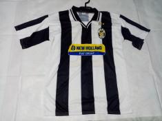 Tricou Juventus, sezon 2009-2010 nou foto