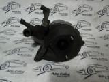 Turbina defecta Audi Q7 3,0 TDI/Touareg jocax an 2008 cod 059145715F