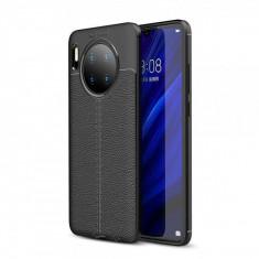 Husa Huawei Mate 30 TPU Neagra
