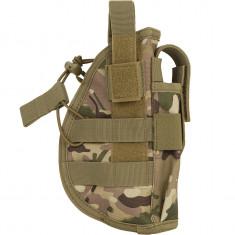 Toc Tactic Universal Multicam GFC Tactical