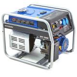 Generator de curent Hyundai 3.0 kw
