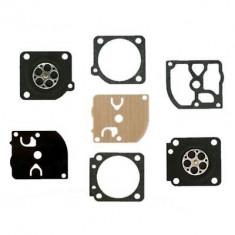 Membrane carburator Zama model C1Q (GND-27)