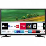 Televizor LED Smart Samsung UE32N4302AKXXH, 80 cm, HD, Negru