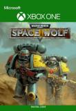 Warhammer 40,000: Space Wolf XBOX LIVE Key