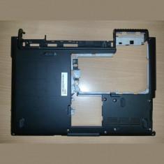 Bottomcase NOU Dell XPS M1330 HR270