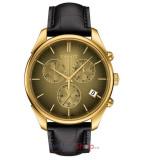 Ceas Tissot T-GOLD T920.417.16.291.00 Vintage Chronograf