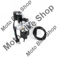 MBS Carburator PIAGGIO TYPHOON-d.17.5mm, Cod Produs: MBS020106