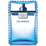 Eau Fraiche Apa de toaleta Barbati 30 ml, Versace