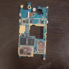 Placa de baza Smasung Galaxy S4 mini i9195 Libere retea Livrare gratuita!