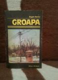 GROAPA-EUGEN BARBU