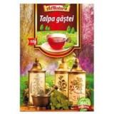 Ceai Talpa Gastei Adserv 50gr Cod: 19971