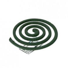 Spirala anti-tantari, 10 bucati