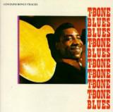 TBone Walker TBone Blues Japan ed. (cd)