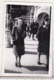 bnk foto - Bucuresti - C inema ARPA - anii `40
